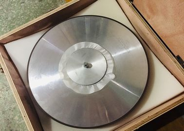 CBN Resin Bond Grinding Wheel For Cemented Carbide And Tungsten Carbide Mold