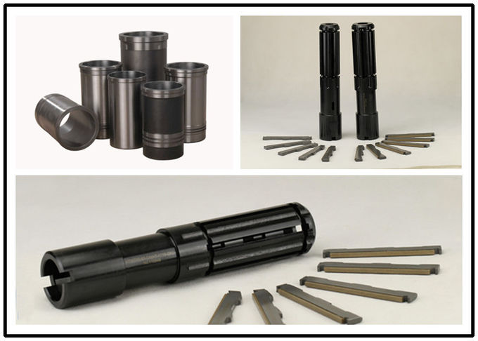 Multi - Using Cylinder Boring Head Diamond Honing Tool With Different Size